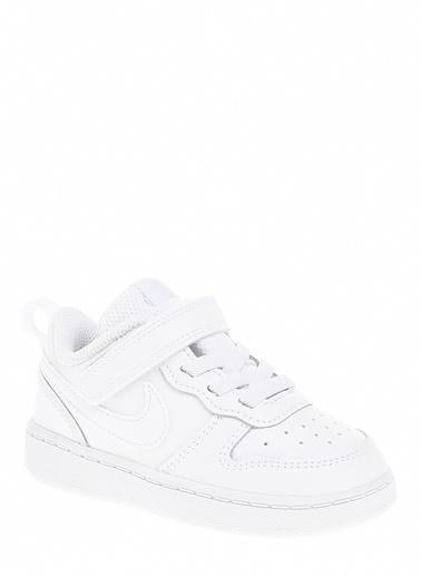 Nike Yürüyüş Ayakkabısı Beyaz